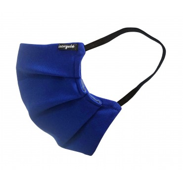 Pack of 5 IFTH Royal Blue...
