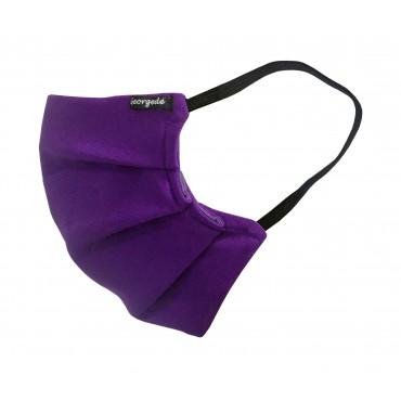 Pack of 5 IFTH Violet...